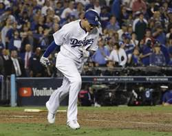 MLB》自由球員最大咖 馬恰多被爆最想去「邪惡帝國」