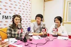 台北》柯P挺婦聯會又轉彎 藍候選人:民調至少掉5%
