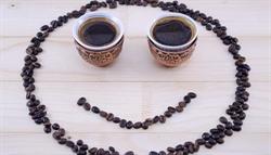 喝對咖啡不僅能防視網膜病變、癌症!還有3個鮮為人知的好處