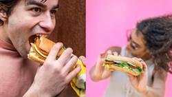 Subway買一送一!員工曝「5步驟」這樣吃最划算