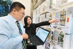 撐不到韓國瑜當選 高雄驚見買公寓送套房