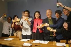 搶日客旅遊市場 觀光局推日文版官網