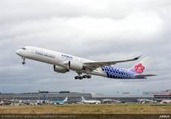ITF線上旅展搶華航大省4千 再抽雙人環球不限航點機票