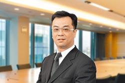 KPMG朱成光:慎防3類新興科技風險
