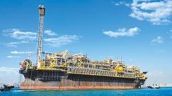 美制裁倒數 陸停買伊朗石油
