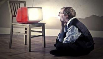 研究發現:除了看電視時間過長 這5件事也會讓你變笨