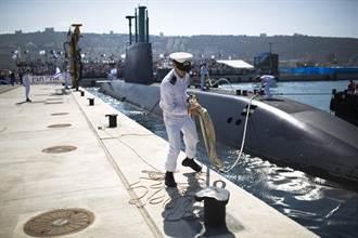 國造潛艦新目標:一舉數得的絕氣推進系統