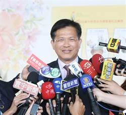 台中》盧秀燕稱青年北漂 林佳龍:很多都漂回來了