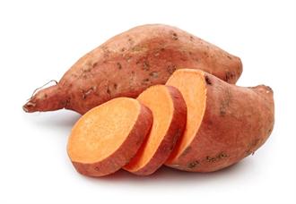 腸胃差最不該吃的6種食物!地瓜豆漿竟都上榜