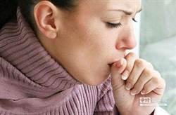咳嗽停不了?醫警告:恐是肺炎、肺癌等5大危機