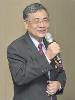 台灣港務營運雙主軸 強化本業、港埠多元發展創新局