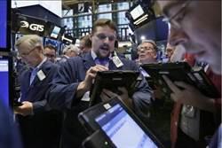 2008神預言狂崩!華爾街大空頭:壓垮美股最後稻草是…