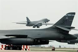 美國空軍基地採用瓦斯砲防止鳥擊