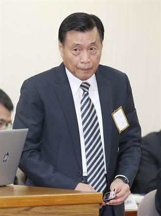 大陸干預九合一大選? 陸媒:「選舉奧步」毒化台灣