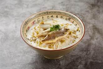 季節美食情   樂天皇朝新推魚蟹料理嚐鮮享優惠