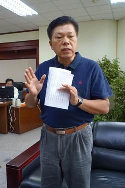雲林》雲林縣選委會:網路盛傳作票謠言 抓到一定報警