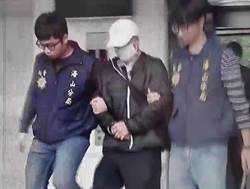 新北警與銀行合作 2詐欺車手落網