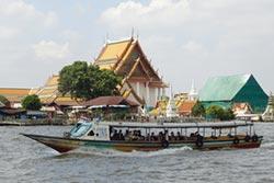 國泰產險海外旅遊理賠升級