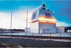 威懾中俄 美考慮在日部署戰斧