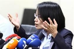 農民反了 民進黨支持者怒 吳音寧成代罪羔羊