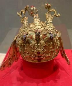 王水衷捐贈文物1130件  看見「古早人」生活日常