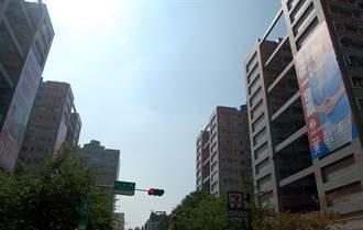 嘉市》嘉義市長選戰 蕭淑麗猛攻眷村票 黃敏惠不排除提告
