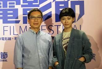 拍香港獨立電影《中英街1號》 女星「擔心被封殺」
