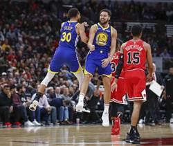 NBA》勇士湯普生不願降薪留隊的原因