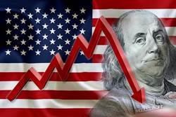 阿里巴巴蔡崇信:貿易戰苦果恐完全攤在美國股市上