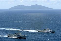 日媒:防陸奪取釣魚島 美日進行戰術推演