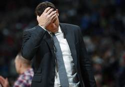 NBA》保證華頓本季不下課 魔術強生:除非劇變