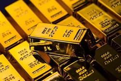律師說法》小妹藏33公斤黃金 過世引爆5兄姊爭產