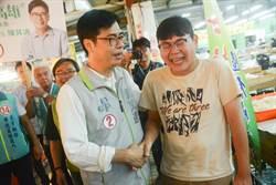 高雄》一對一辯論19日登場 韓國瑜、陳其邁直球對決
