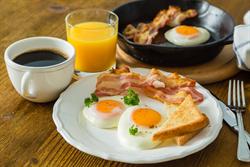 早餐吃這些反而更累 比不吃早餐還糟糕