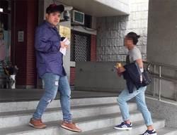 網路約炮偷拍性愛影片  新加坡男:留存歷任女友「珍藏」