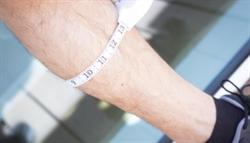 小腿太細就是警訊! 專家:防肌少症做「這件事」最有效