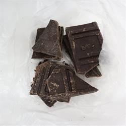 首例!法國進口有機巧克力 驗出殺蟲劑