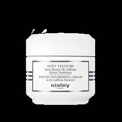 名媛貴婦指定愛用Sisley 新品續寫品牌傳奇