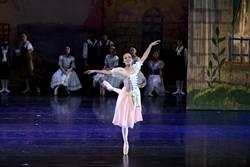 令觀眾視覺驚艷的古典芭蕾舞劇《柯碧莉亞》將於嘉義盛大演出