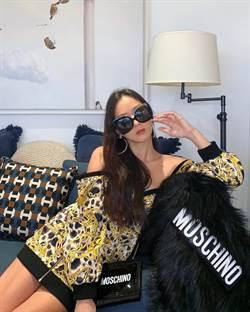 快時尚聯名又一波!H&M聯名MOSCHINO搶攻業績兩位數成長