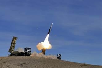 美伊若開戰 伊朗對抗美軍的5種不對稱戰術