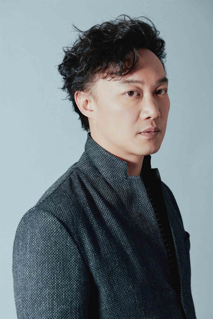 陳奕迅是金馬獎的入圍常客。(金馬執委會提供)