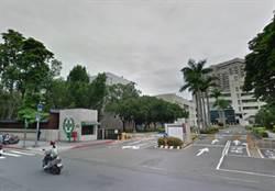 臺北護理健康大學有偷拍狼! 抓到男生手機盜攝女生如廁