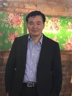 洪耀福:守住高雄民進黨沒有輸 贏得新北民進黨就是贏