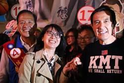 掌舵風城新未來  新竹市青工夥伴力挺許明財