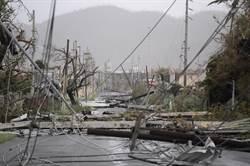 對抗颶風 波多黎各考慮興建核電廠