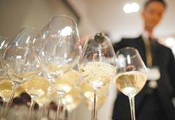 歐洲葡萄酒免稅入日 美緊張