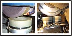 助和成新式砂輪削整器 應用廣泛