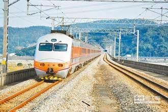 台鐵選舉加班車僅5班 工會:雙人乘務致人力緊縮