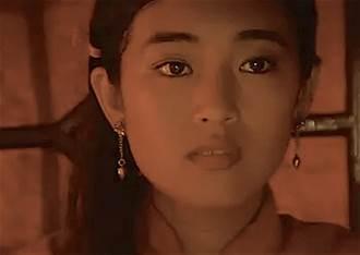 鞏俐、張藝謀首部合作電影 《紅高粱》30周年修復版限時上映
